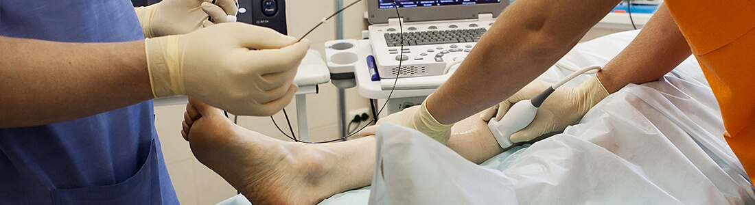 Chirurgie Vasculaire Paris 2