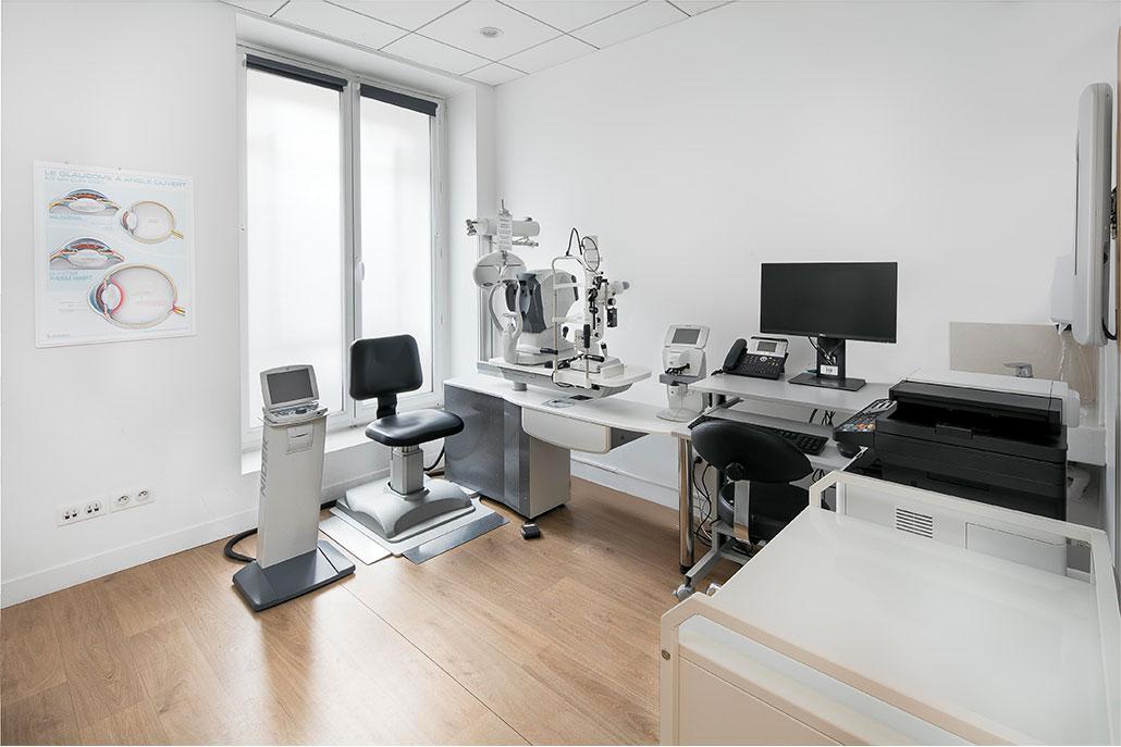 centre-santé-paris